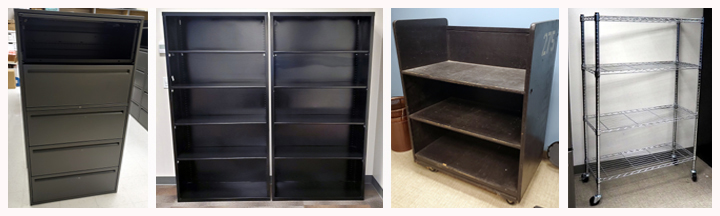 furniture items for auction