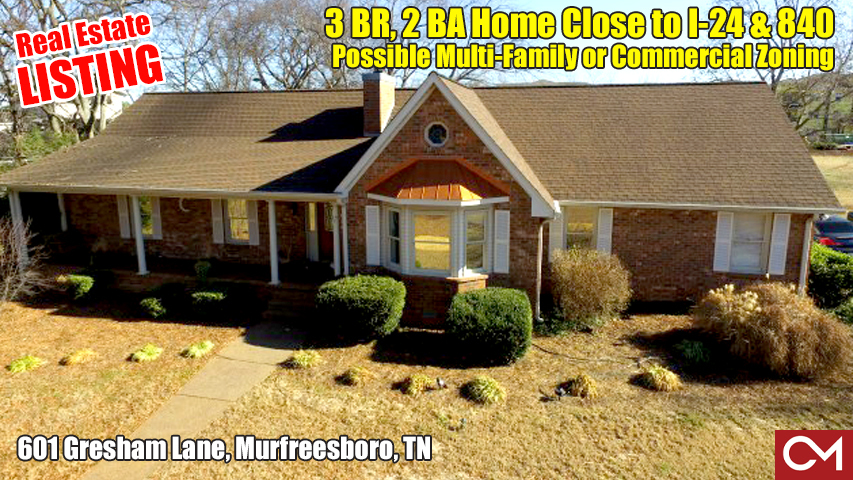 House, Home, For Sale, Rutherford, County, Murfreesboro, Gresham, Lane, Listing, For Sale, Real Estate, Comas, Montgomery