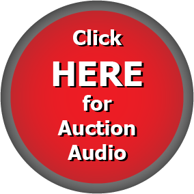 JOIN LIVE AUDIO Gibson County Land & Home Auction | Francisco, Indiana