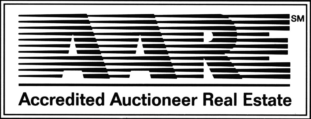 The Accredited Auctioneer Real Estate Designation photo