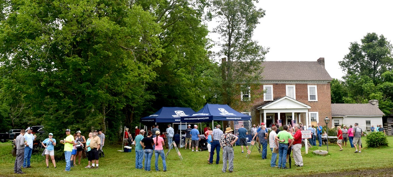 Auction, Auctions, Murfreesboro, Nashville, Middle, Tennessee, Comas, Montgomery, Real Estate, Farms, Farm, Land, Acres, For Sale, Estates, Estate Sale, Personal Property, Online, Bidding, Bid, Sell, House, Houses, Home, Homes, Investment, Investors, Listings