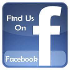 71080-facebook-find-us-on-facebook-logo