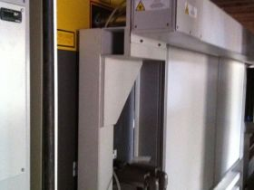 ACE Fabrication - Orion 3015 plus CNC Laser Cutting Machine featured photo 12