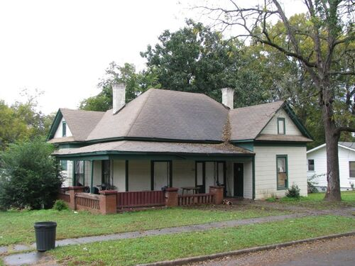 Online Auction - Bank Owned Residential Property featured photo