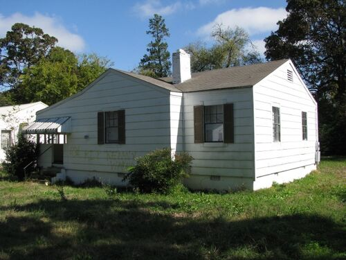 ABSOLUTE Online Auction - Bank Owned Residential Property featured photo