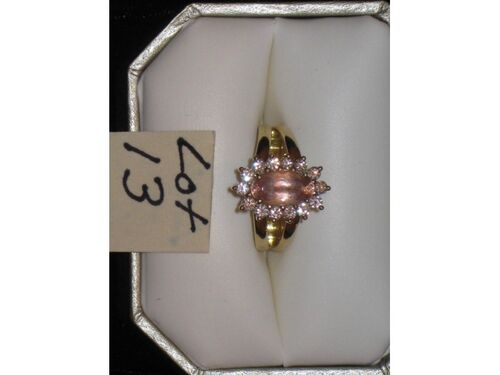 ABSOLUTE Online Auction - Doctors Estate Jewelry featured photo