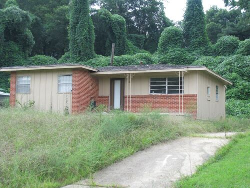 Bank Owned Residential Property - Absolute Online Auction featured photo