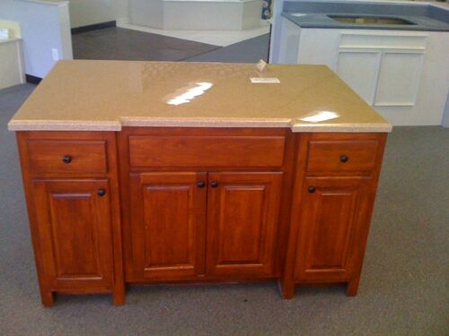 ABSOLUTE AUCTION!  Complete liquidation of American Marble Co featured photo
