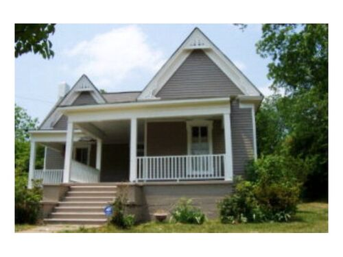 Online Only - Foreclosed Residential Property.  BID ONLINE NOW! featured photo