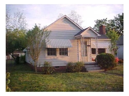 OnLine Only - Foreclosed Home Auction. BID NOW! featured photo