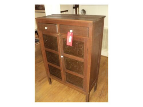 North Macon & Dublin Estate Auctions - Online Only featured photo