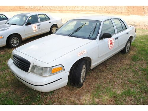 May Online Only Government Surplus & Consignment Auction featured photo