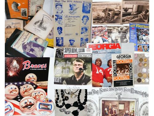 ONLINE ONLY Estate & Consignment Auction featured photo