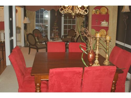 North Macon Living Estate Auction featured photo