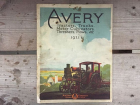 Stennerson Early Tractors and Traction Engine Collection featured photo 7