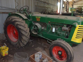 Garrett Family Oliver Collection Auction featured photo 5