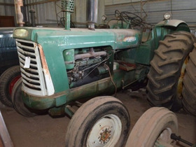 Garrett Family Oliver Collection Auction featured photo 4