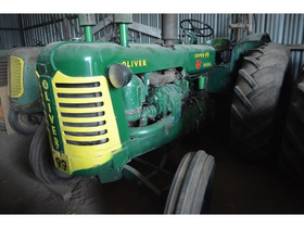Garrett Family Oliver Collection Auction featured photo 2