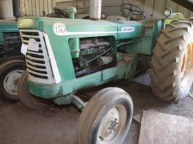 Garrett Family Oliver Collection Auction featured photo 7