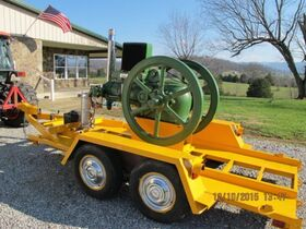 June Tractor and Engine Online Only Auction featured photo 7