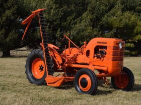 June Tractor and Engine Online Only Auction featured photo 6