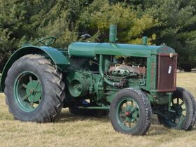 June Tractor and Engine Online Only Auction featured photo 10