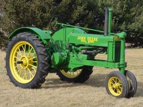 June Tractor and Engine Online Only Auction featured photo 12