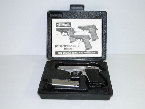 OBrien Guns, Ammo & Reloading Auction featured photo
