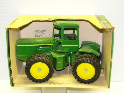 Northern Illinois Online Only Toys & Literature featured photo