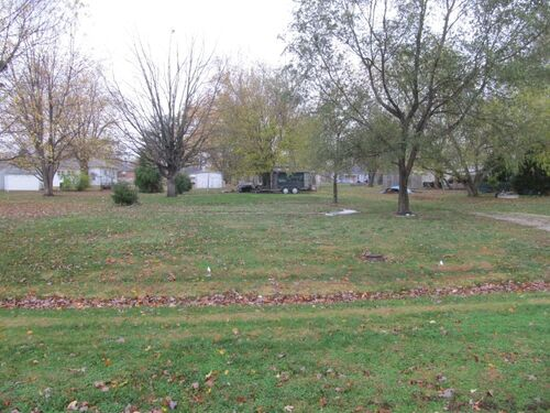 (7) BANK OWNED: Benld, IL Beautiful Residential Lot featured photo