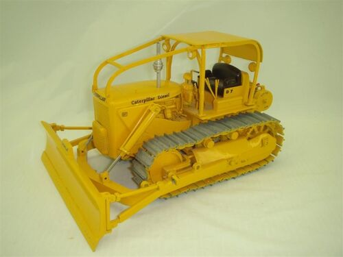 Gene Manfred's Construction Toy Auction (LIVE) featured photo