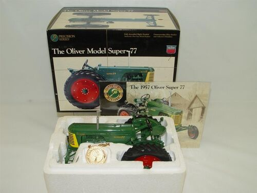 David Greif Online Only Toy Collection featured photo