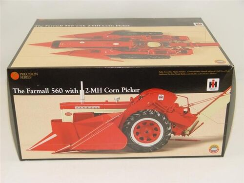 Kelish Online Only Toy Auction featured photo