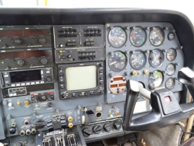 CESSNA 310 R AIRPLANE featured photo 4