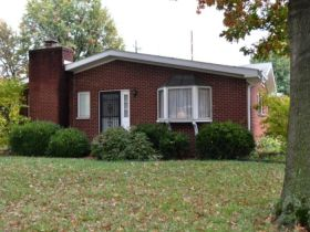 3 BEDROOM BRICK HOME featured photo 5