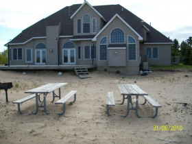 399 N. US 23, Oscoda, MI- Online Only Auction featured photo 7