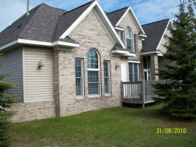 399 N. US 23, Oscoda, MI- Online Only Auction featured photo 5