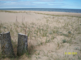 399 N. US 23, Oscoda, MI- Online Only Auction featured photo 8