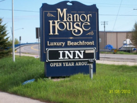 399 N. US 23, Oscoda, MI- Online Only Auction featured photo 12