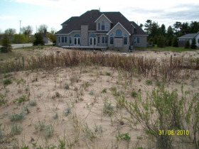 399 N. US 23, Oscoda, MI- Online Only Auction featured photo 9