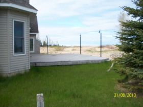 399 N. US 23, Oscoda, MI- Online Only Auction featured photo 11