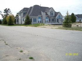 399 N. US 23, Oscoda, MI- Online Only Auction featured photo 10