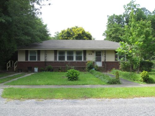 1918 Millwood Road, Sumter, SC featured photo