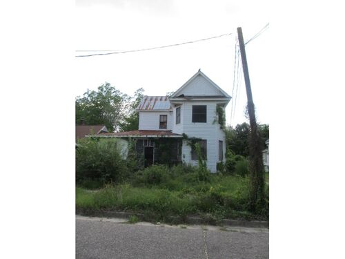 22 South Blanding Street, Sumter-ABSOLUTE ONLINE ONLY Auction! featured photo