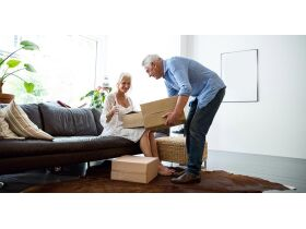 Moving? Retiring? Downsizing? Estate Liquidation? CLICK HERE featured photo 3