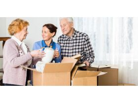Moving? Retiring? Downsizing? Estate Liquidation? CLICK HERE featured photo 6
