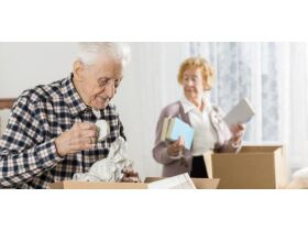 Moving? Retiring? Downsizing? Estate Liquidation? CLICK HERE featured photo 7