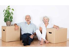 Moving? Retiring? Downsizing? Estate Liquidation? CLICK HERE featured photo 1