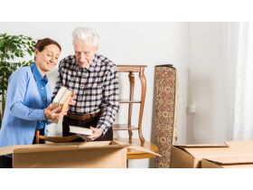 Moving? Retiring? Downsizing? Estate Liquidation? CLICK HERE featured photo 5