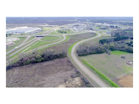 SOLD 6.75 Million U.S. Bankruptcy Real Estate Auction-Gluckstadt, MS. 39110 featured photo 3